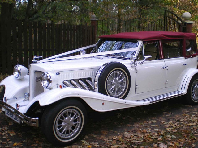 rolls royce phantom hire manchester with Gallery on Rolls Royce Phantom Hire besides Rolls Royce Phantom Drophead Coupe Rental moreover Wedding Car Hire Manchester in addition Rolls Royce Phantom Hire London likewise Wedding Cermony Vermilion.