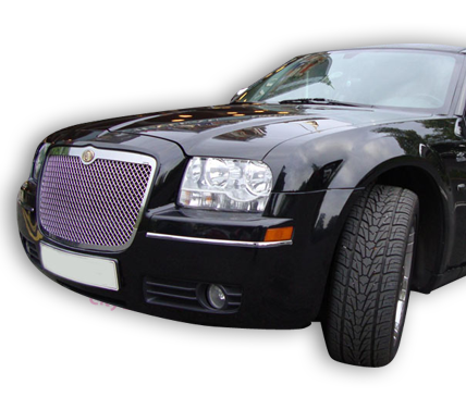 black bentley hire birmingham