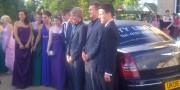 prom-bentley