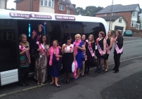 party-bus-hire-birmingham