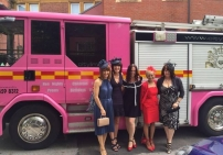 pink-fire-engine-ascot
