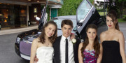 prom-limo-hire