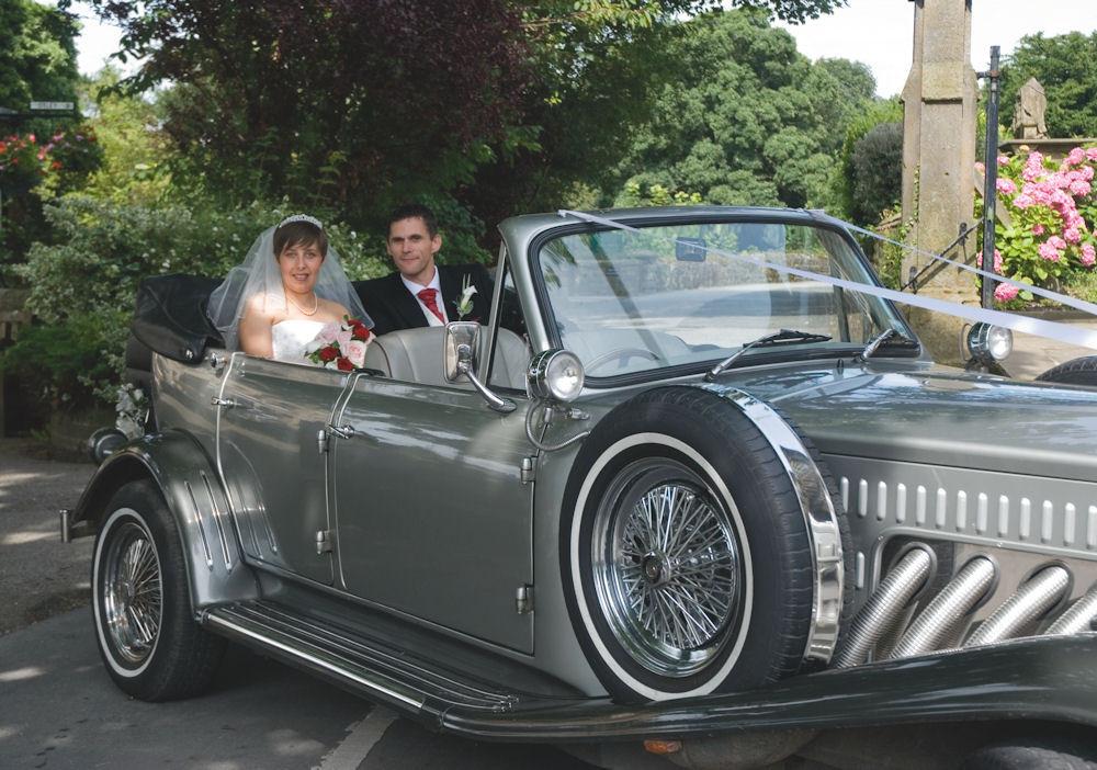 silverromantic weddings 2