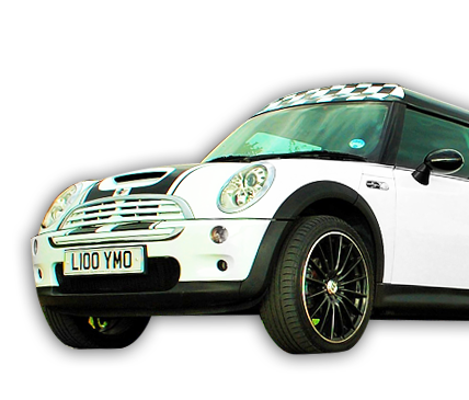 mini-limo-hire