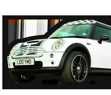 mini-limo-hire